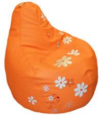 кресло груша мешок