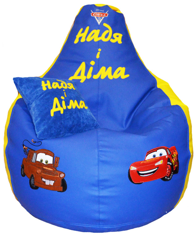 кресло подушка мягкий пуф