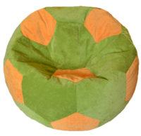 кресло мешок в виде мяча