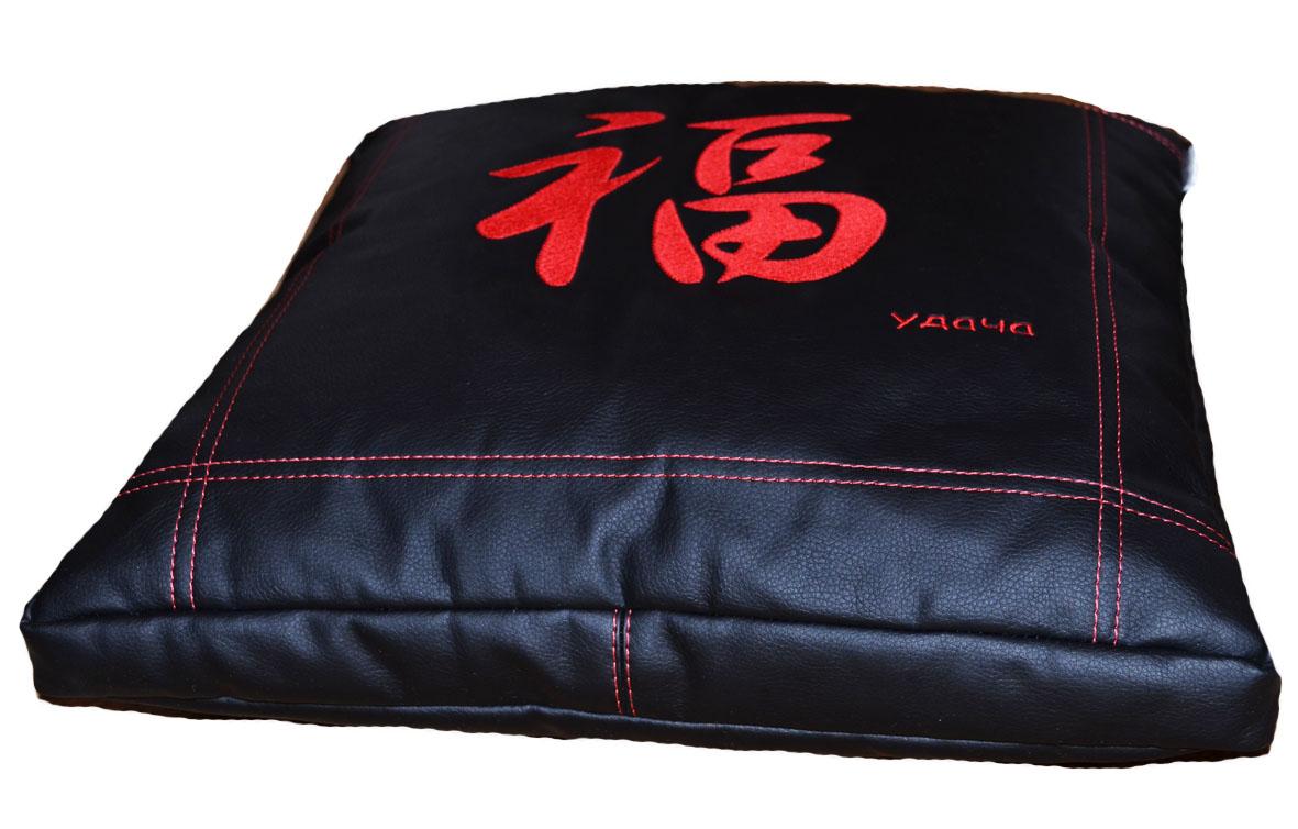 кресло подушка мешок пуф