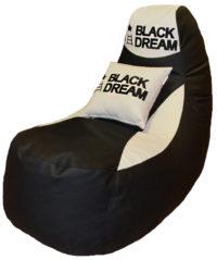 кресло пуф подушка