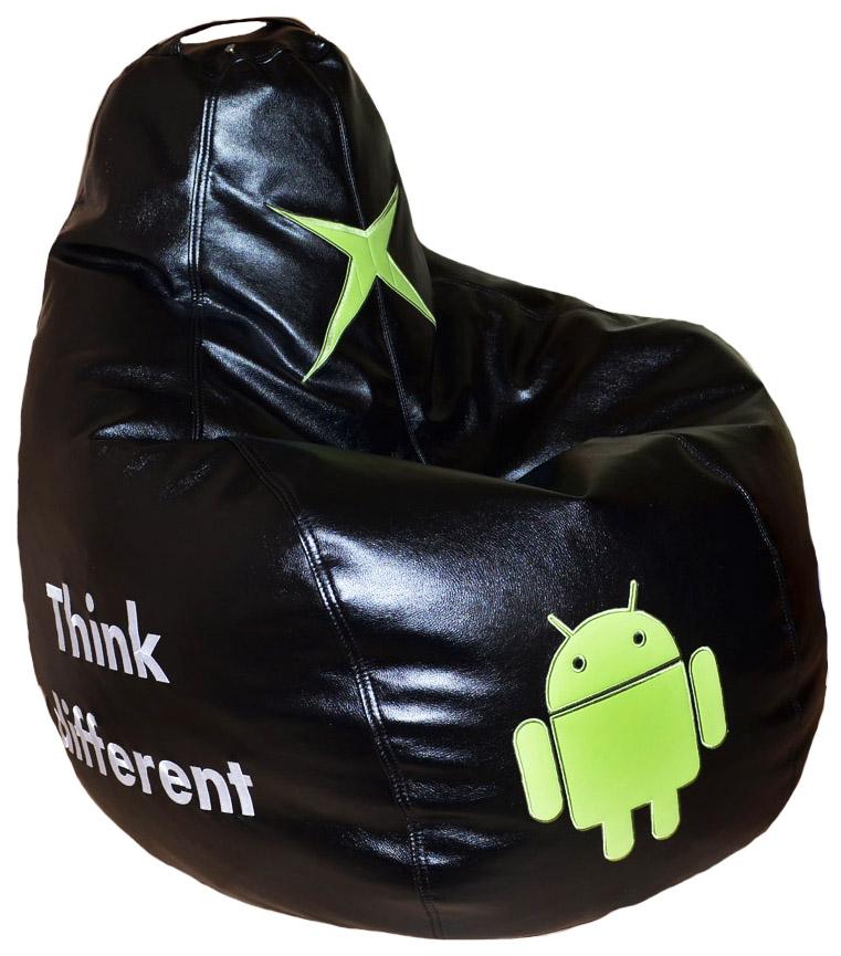 мягкое кресло мешок для подростка