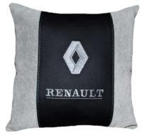 подушка рено
