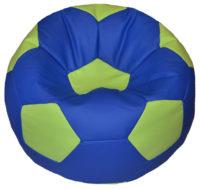 кресло бескаркасное мяч