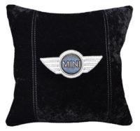 подушка сувенир в машину