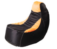 пуф кресло мягкое