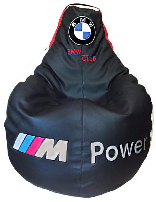 Груша мешок BMW