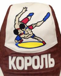 кресло мешок комфорт вышивка логотипов