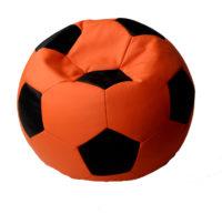 кресло мяч шахтер