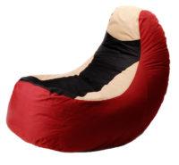комфортные кресла пуфы