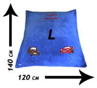 кресло мешок пуф подушка