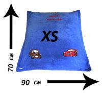 кресло мешок подушка матрас