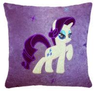 подушка пони