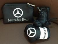 сувениры автомобильные, боксерские перчатки, ключница