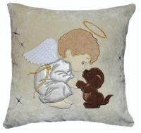 подушка сувенир подарок