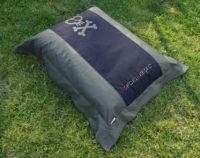 подушка матрас