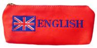 подарок преподавателю английского