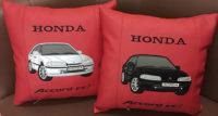 подарок автомобилисту, хонда
