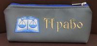 подарок учителю права