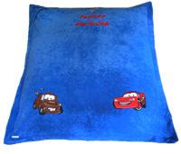 кресло-матрас подушка