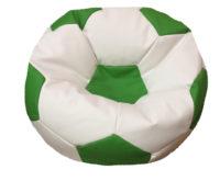 кресло пуф мяч